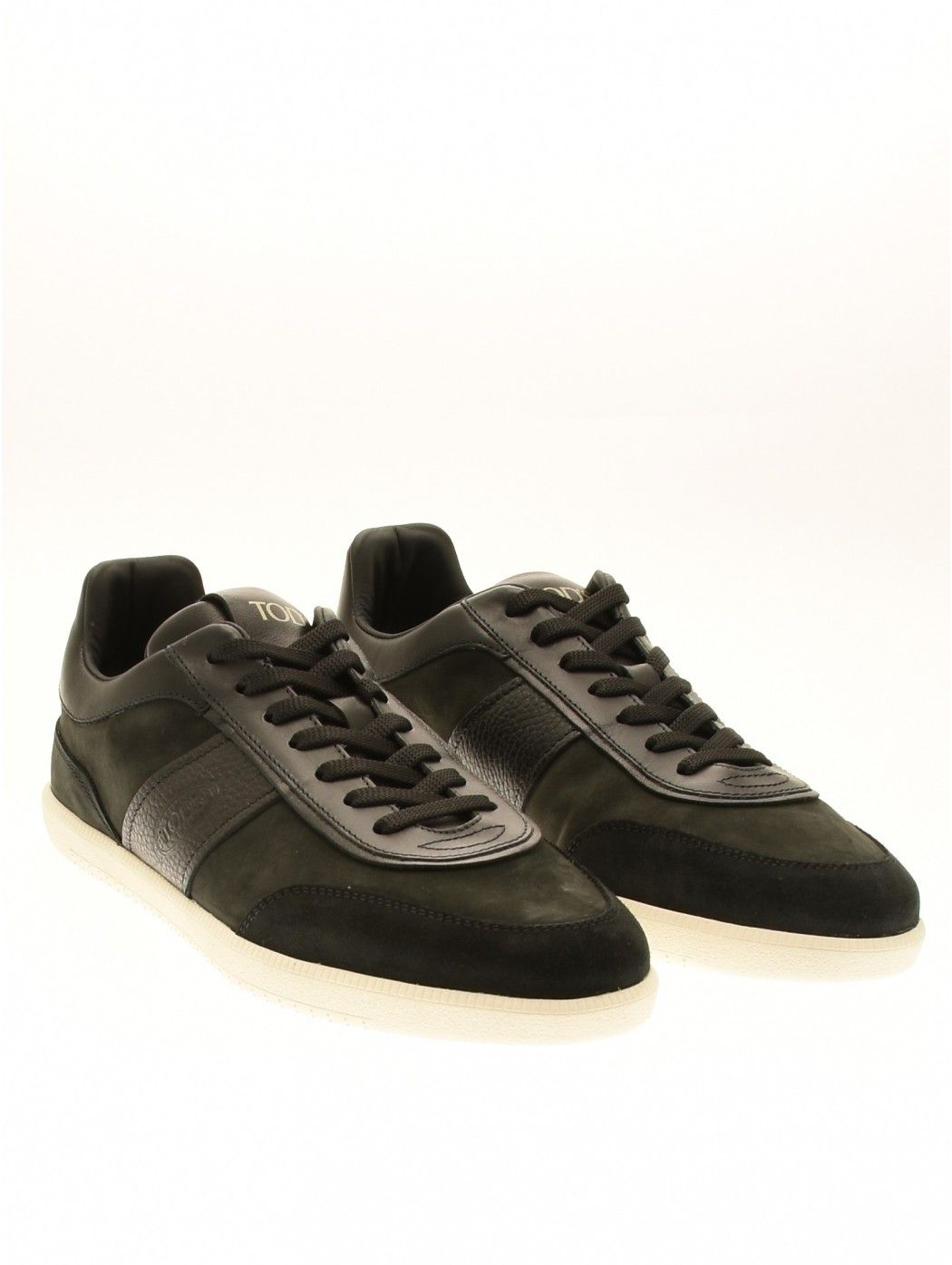 SNEAKERS TODS XXM68C0CP30OV5 B999