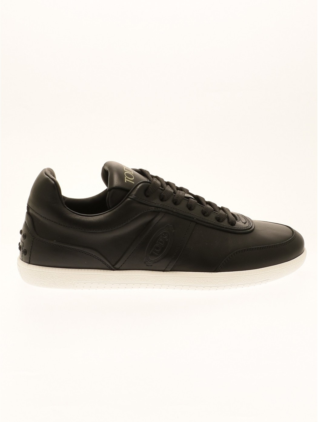 SNEAKERS TODS...