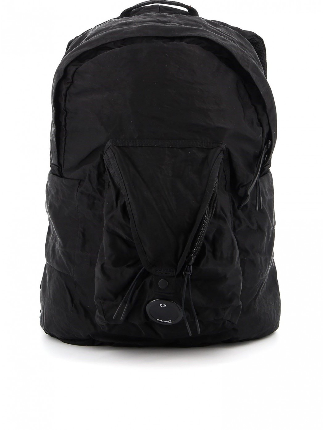 BACKPACK CP COMPANY...