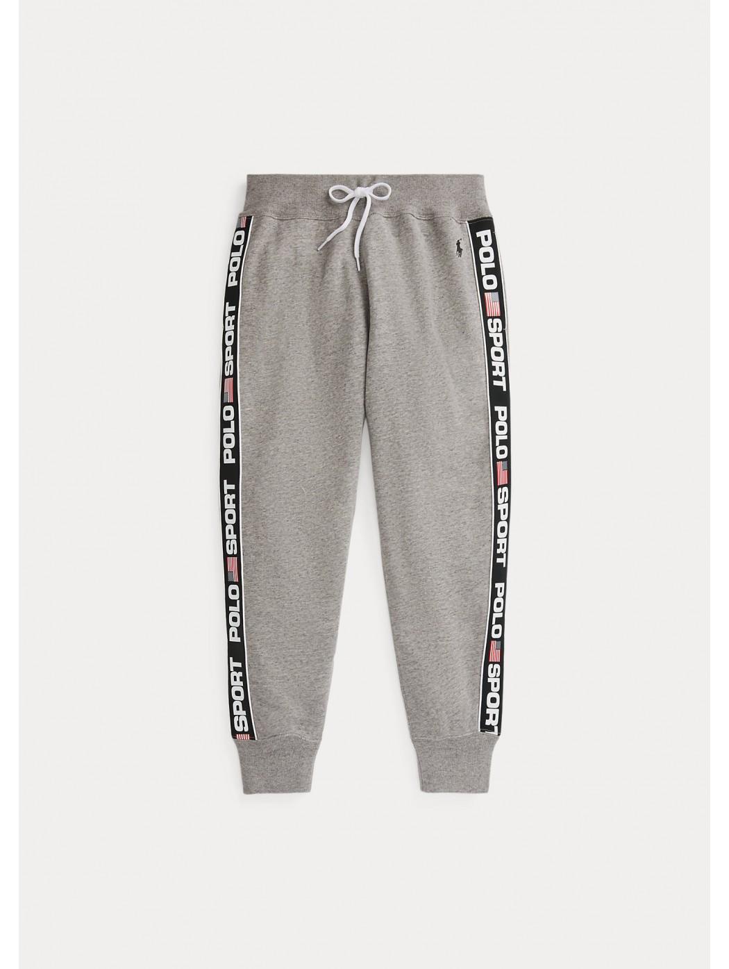 Pantaloni da jogging Polo...