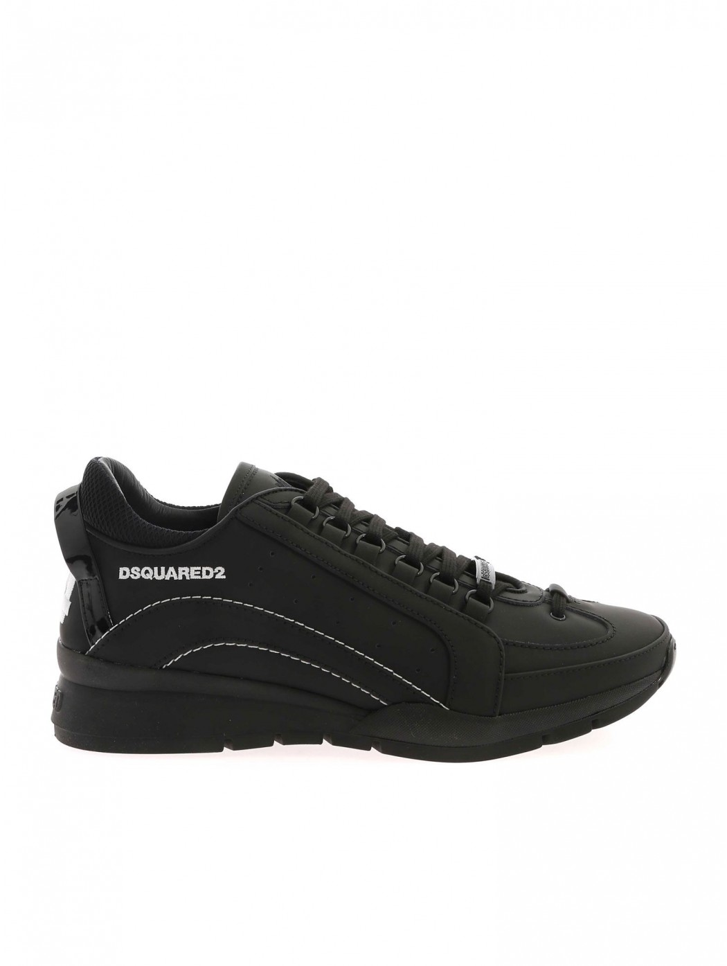 SNEAKER DSQUARED2 SNM050530800001 M063