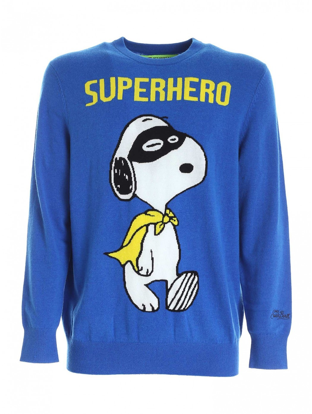 HERON LIGHT SNOOPY HERO...