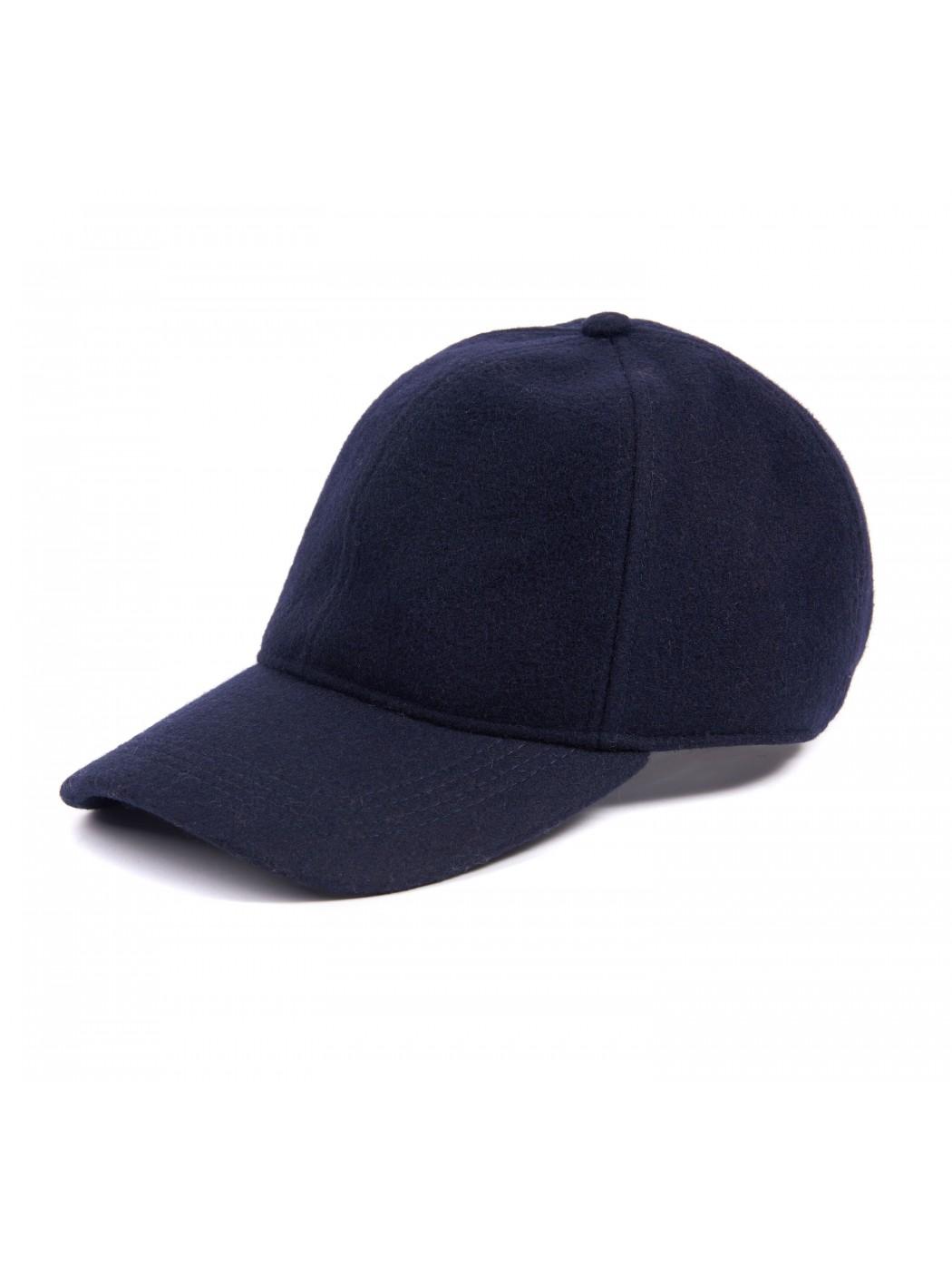 COOPWORTH SPORT CAP BARBOUR MHA0444 NY91
