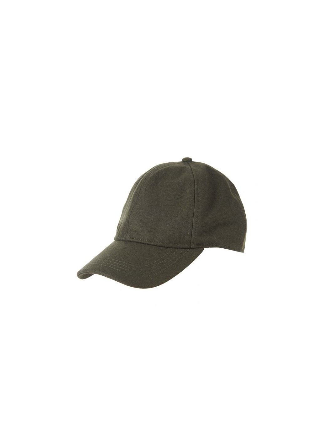 COOPWORTH SPORT CAP BARBOUR MHA0444 SG15