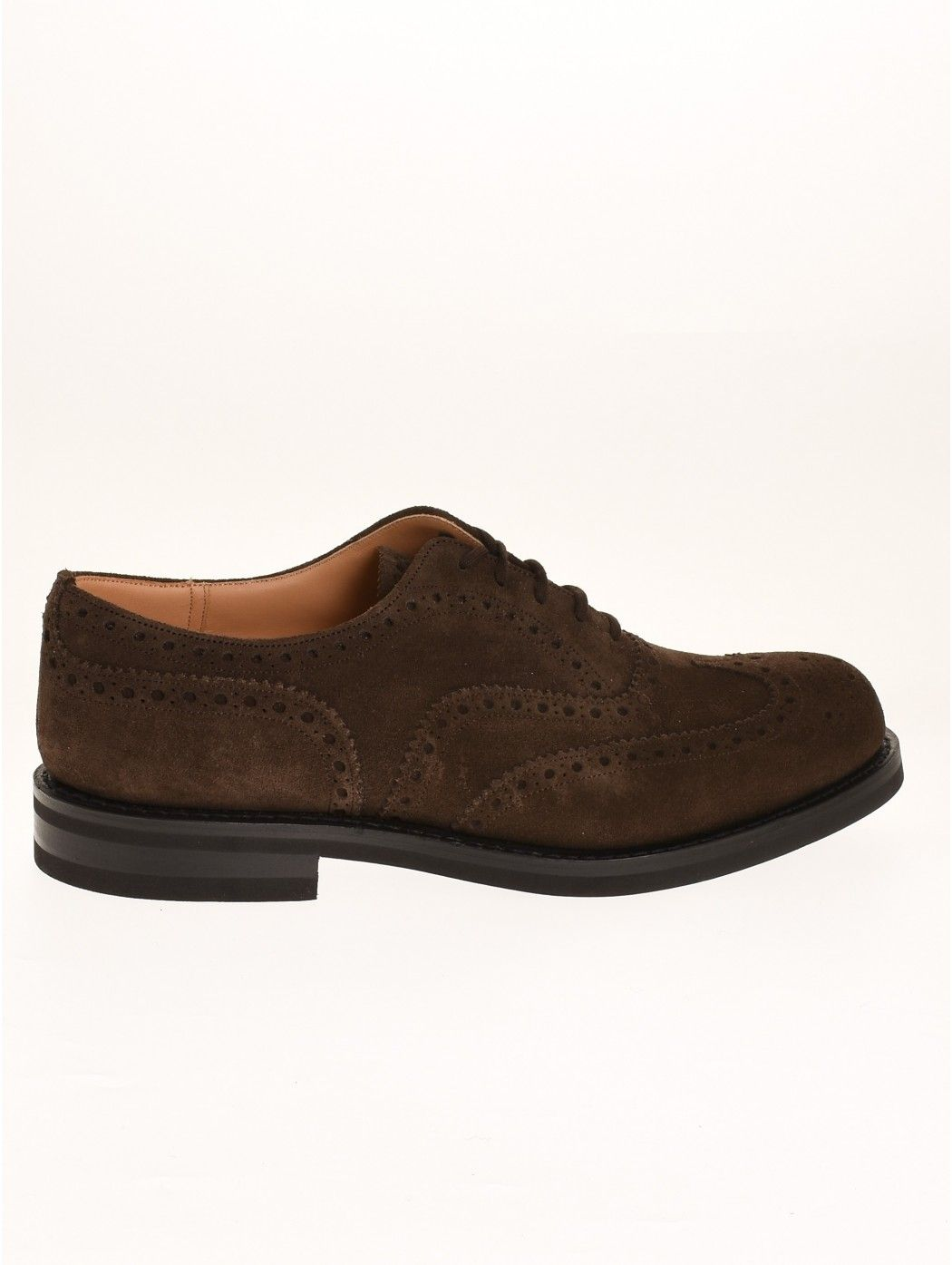 Amersham Oxford Brogue...
