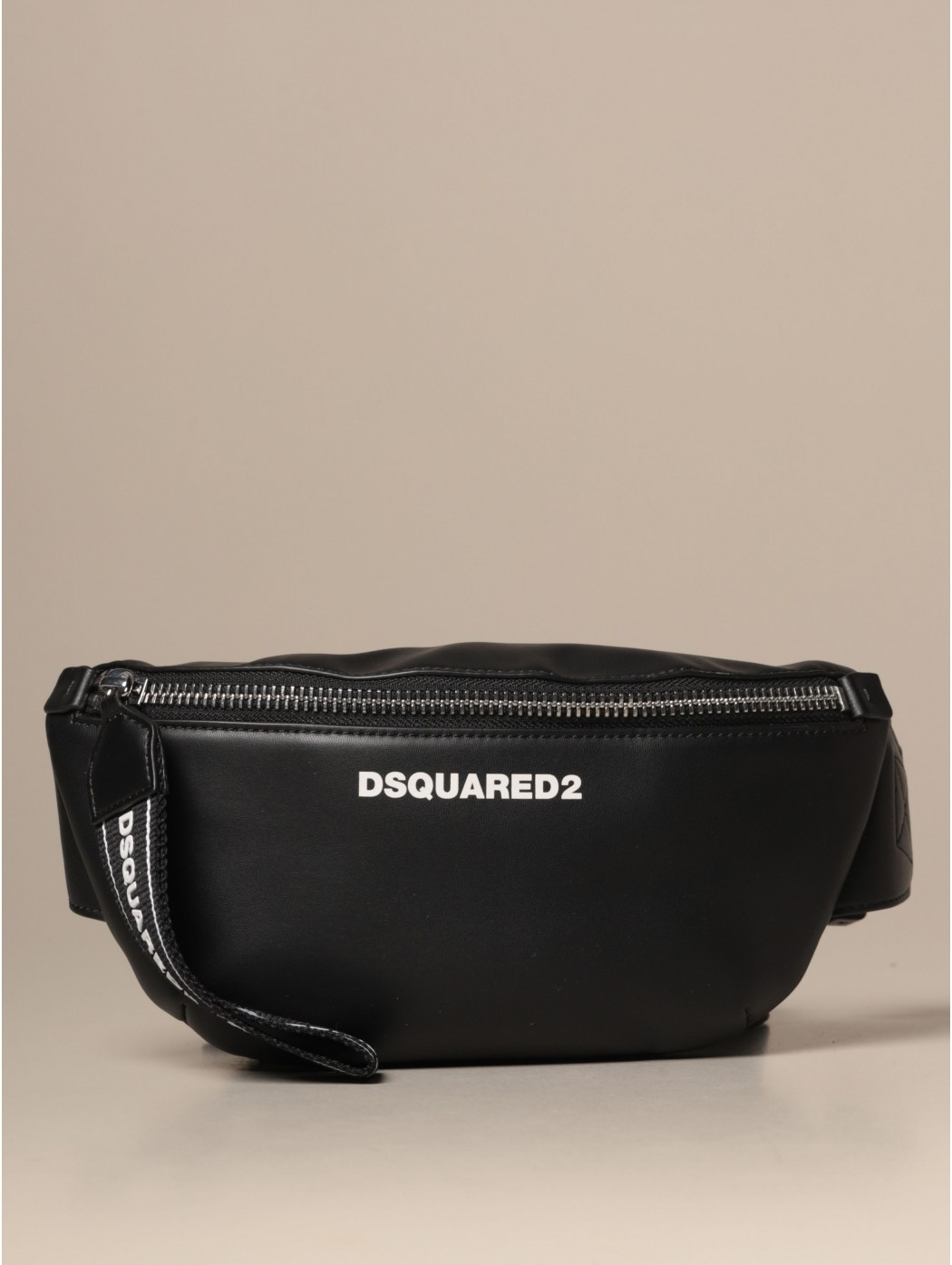 BELTBAG MARSUPIO DSQUARED2...