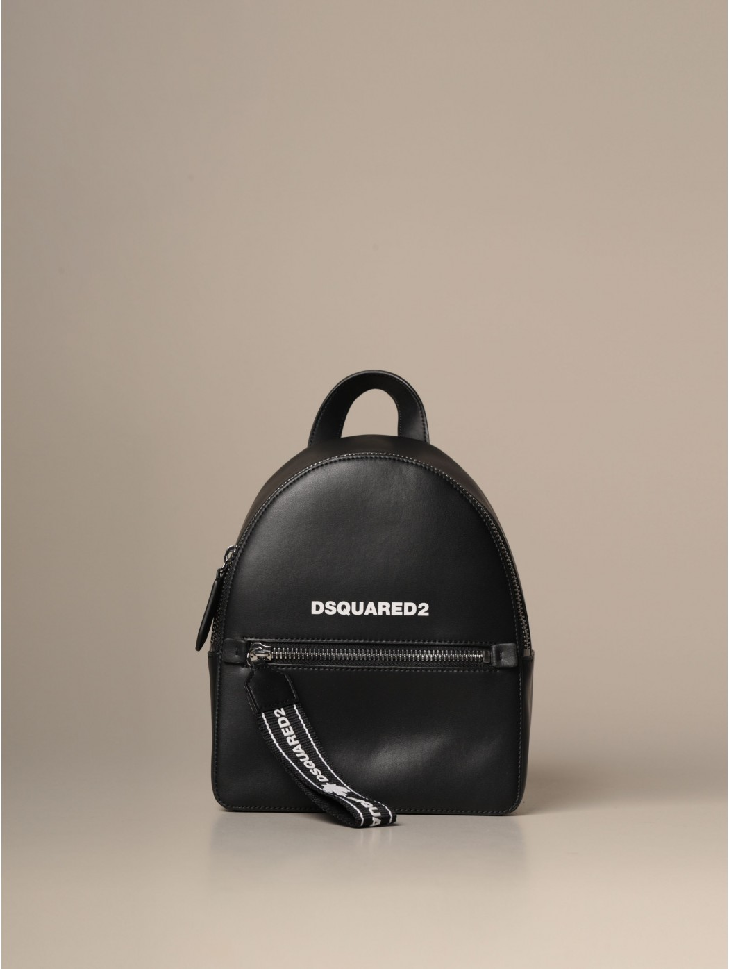 BACKPACK DSQUARED2 DSQUARED2 BPW000501501155 2124