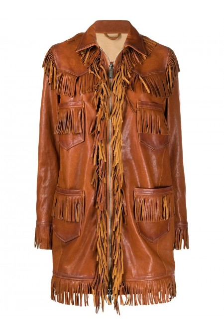 CAPPOTTO DSQUARED2 S72AA0446SY1517 133