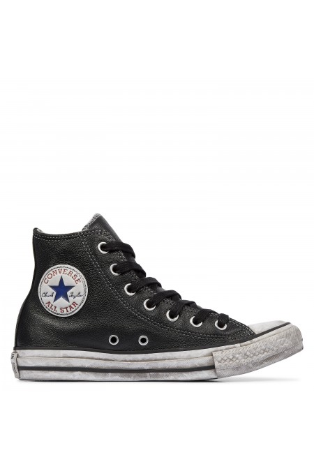 CHUCK TAYLOR ALL STAR VINTAGE LEATHER CONVERSE 158575C