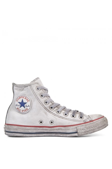 CHUCK TAYLOR ALL STAR VINTAGE LEATHER CONVERSE 158576C