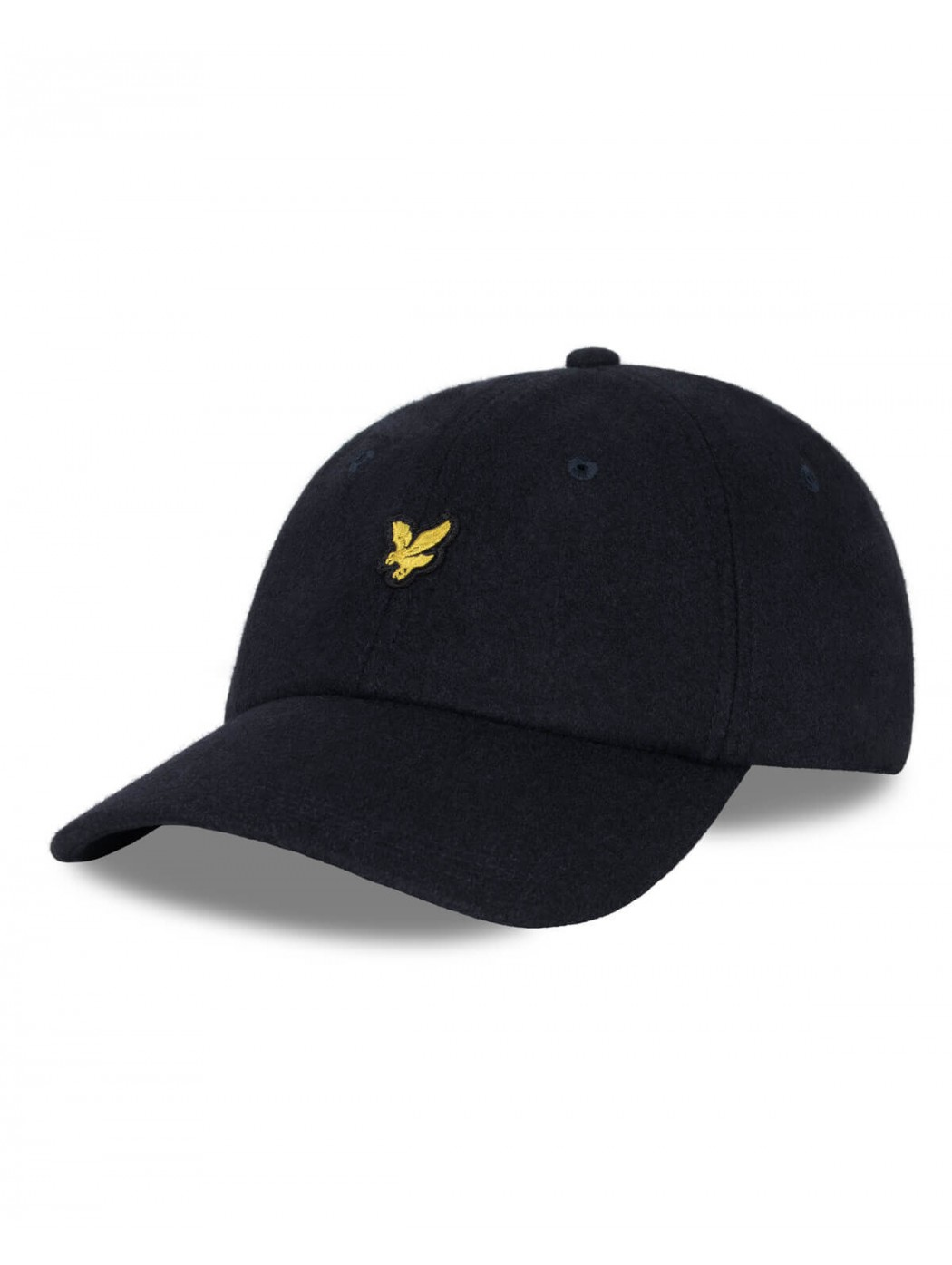 BERRETTO DA BASEBALL LYLE & SCOTT HE1100A Z271