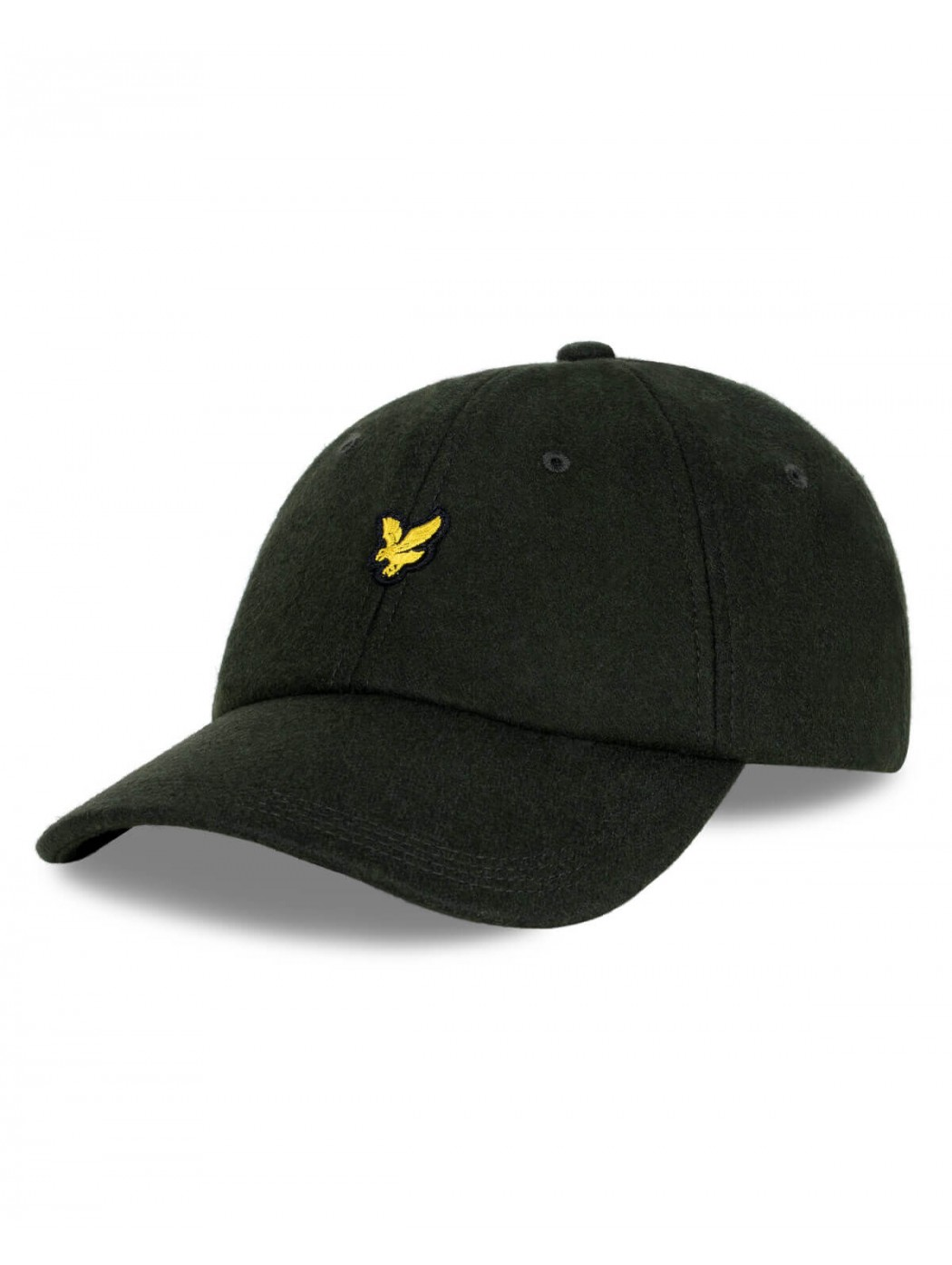 BERRETTO DA BASEBALL LYLE & SCOTT HE1100A Z597