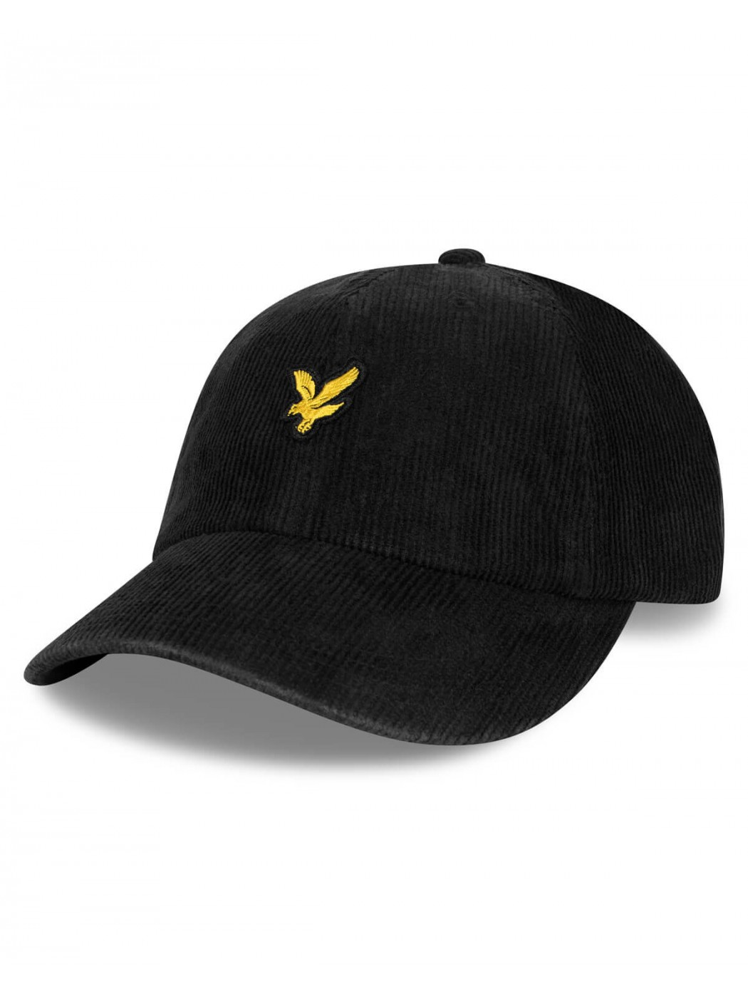 BERRETTO DA BASEBALL LYLE & SCOTT HE1301A 572