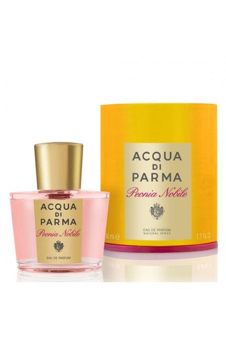 PEONIA NOBILE ACQUA DI PARMA 40001