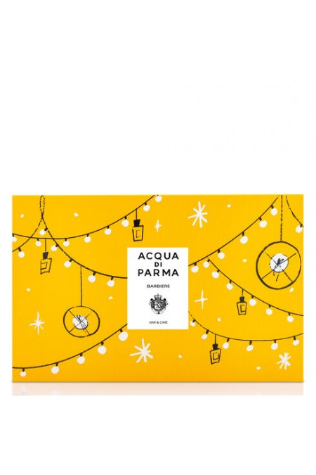 BARBIERE HAIRCARE ACQUA DI PARMA 52042
