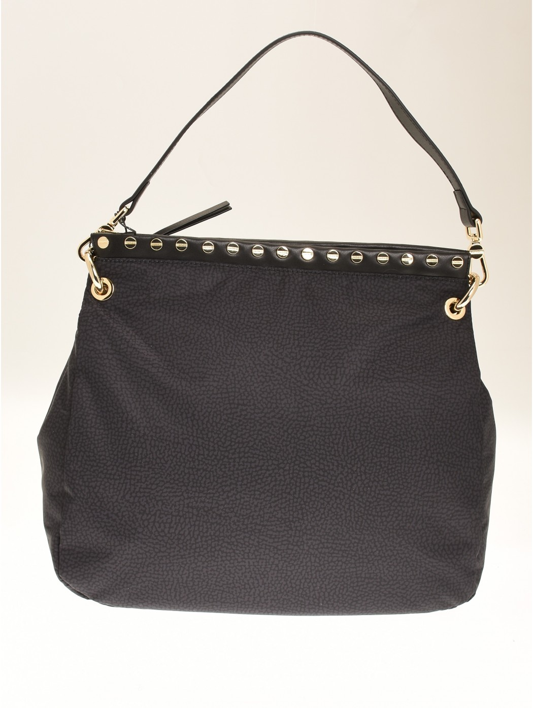 BORSA HOBO MEDIUM BORBONESE 923893X99103 100