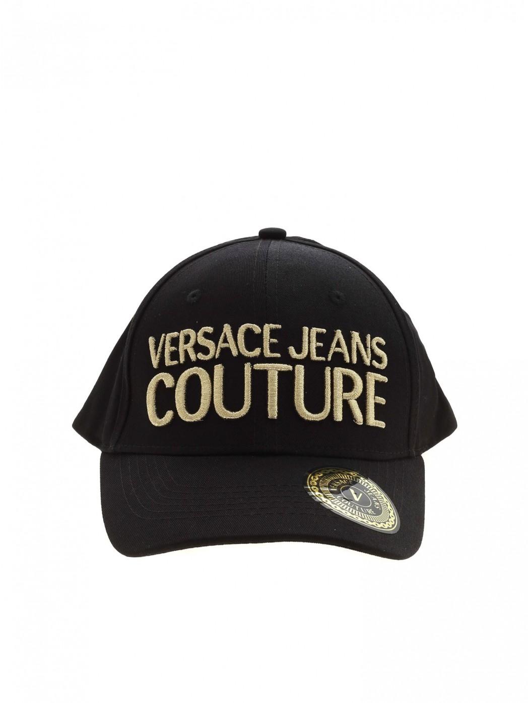 CAP VERSACE E8GZAK1085075 899