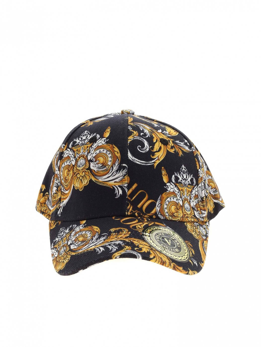 CAP VERSACE E8GZAK1285073 899