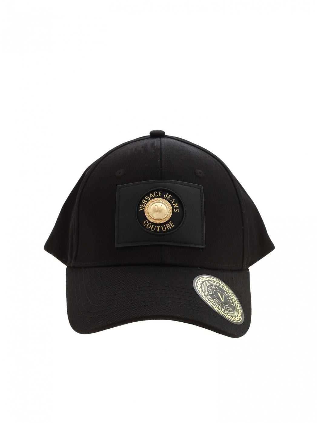 CAP VERSACE E8GZAK1485072 899
