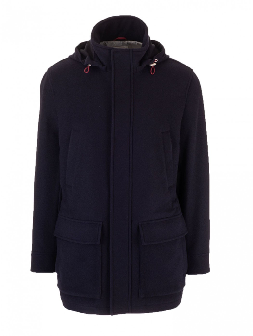 OUTERWEAR BRUNELLO...