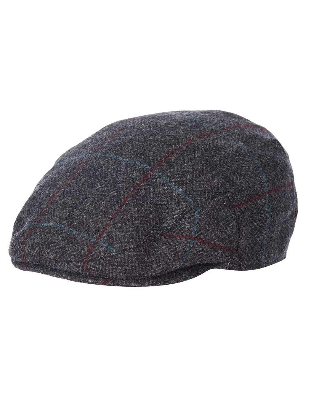 BARBOUR CRIEFF CAP BARBOUR MHA0009 CH31