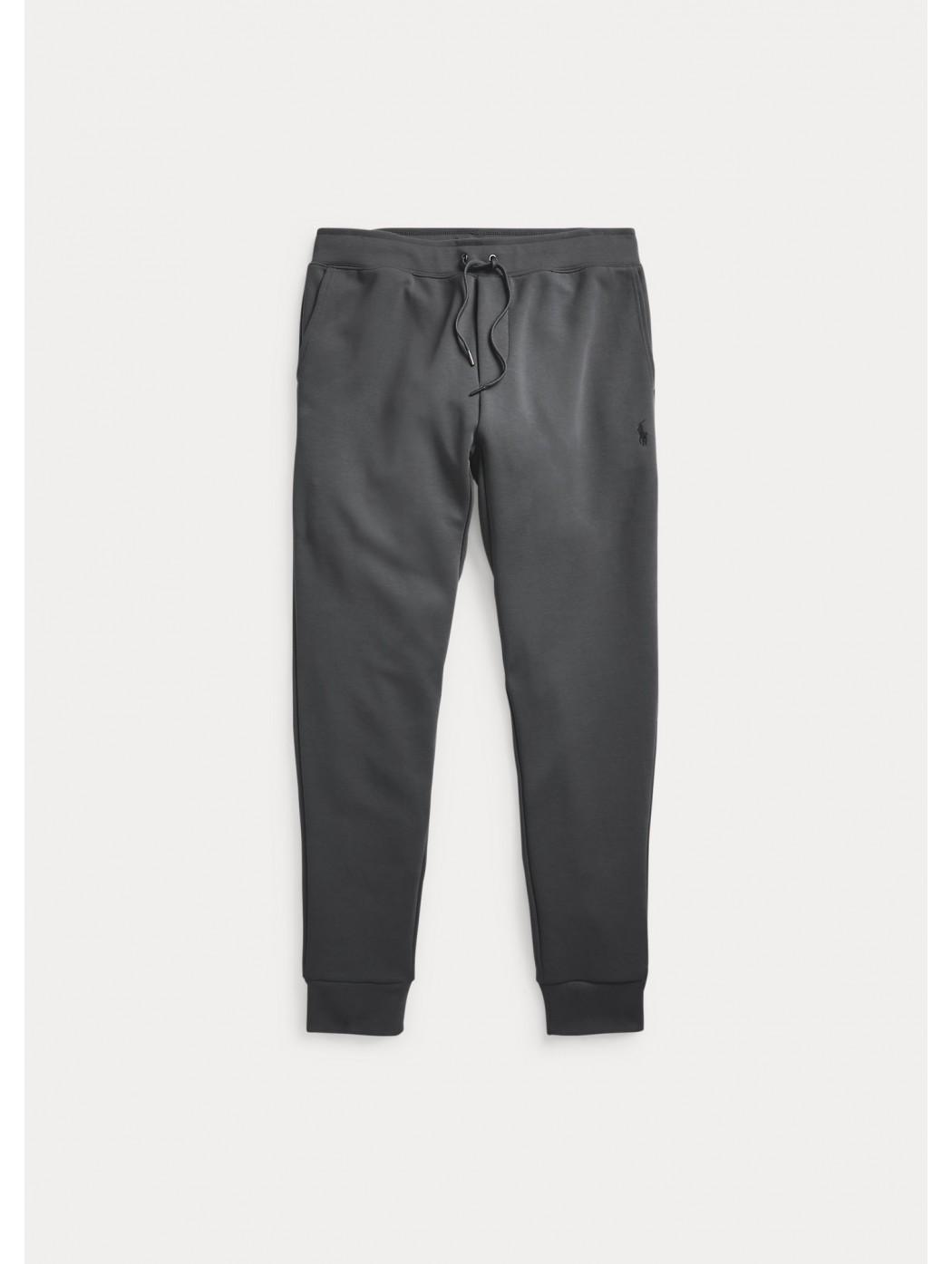 Pantaloni a maglia doppia POLO RALPH LAUREN UOMO 710652314 032