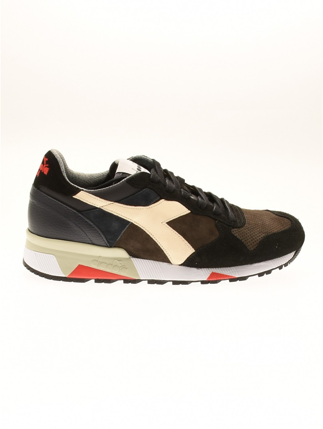 TRIDENT 90 LEATHER DIADORA...