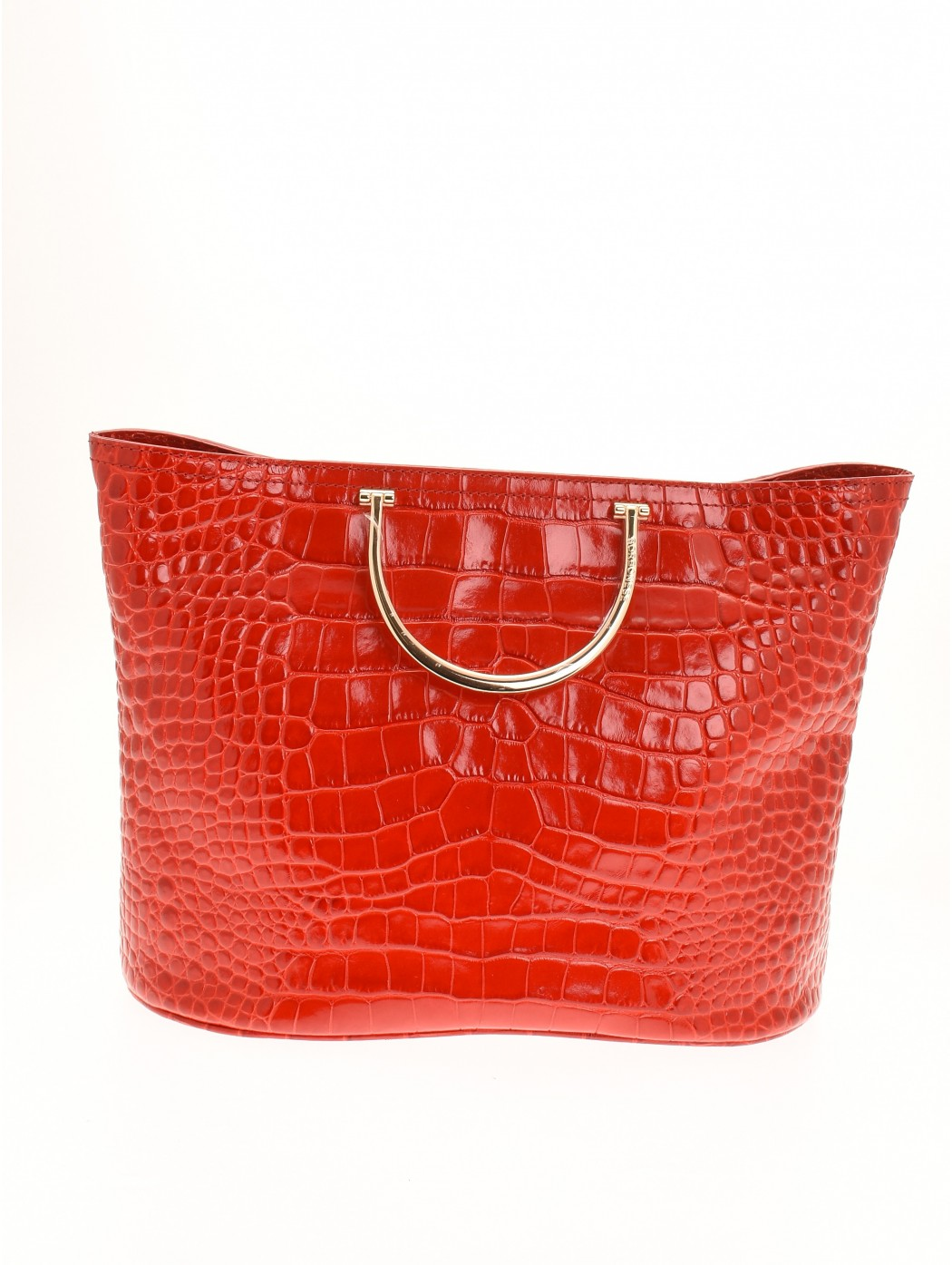MINERVA BAG MEDIUM BORBONESE 924415I70105 V92