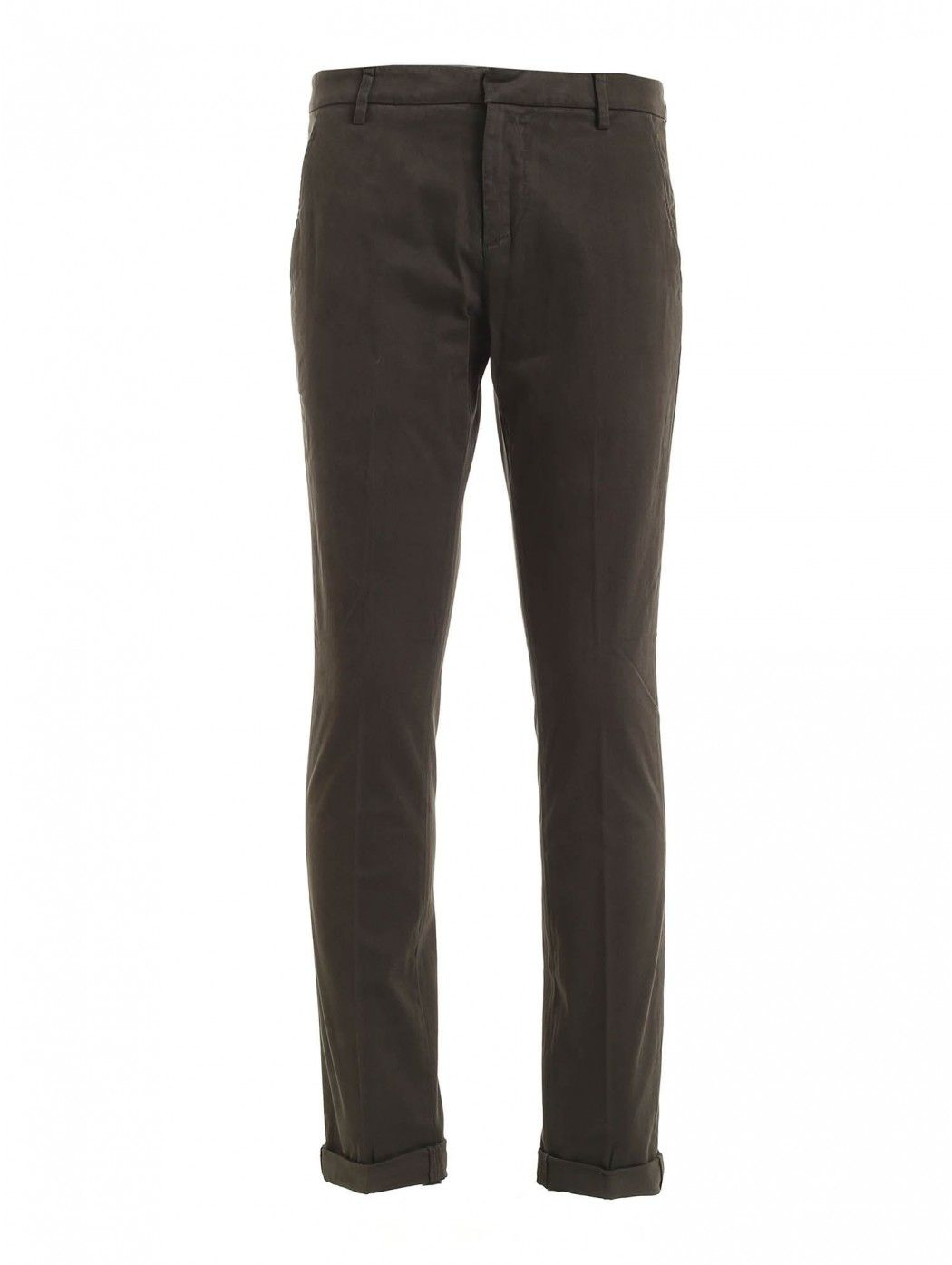 PANTALONE GAUBERT DONDUP UP235GSE043PTD 697