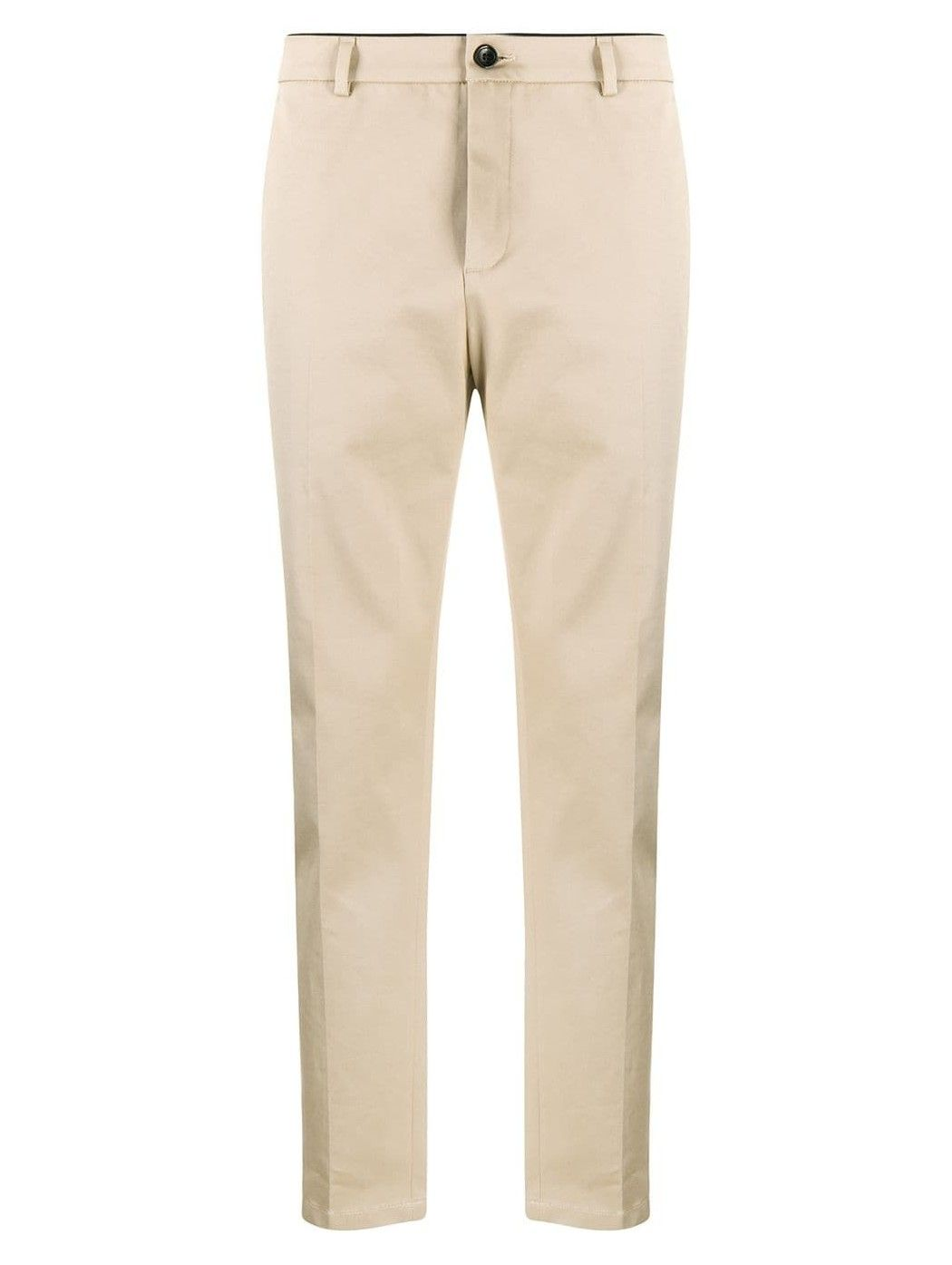 PANTALONE PRINCE DEPARTMENT 5 U21P05T2101 061