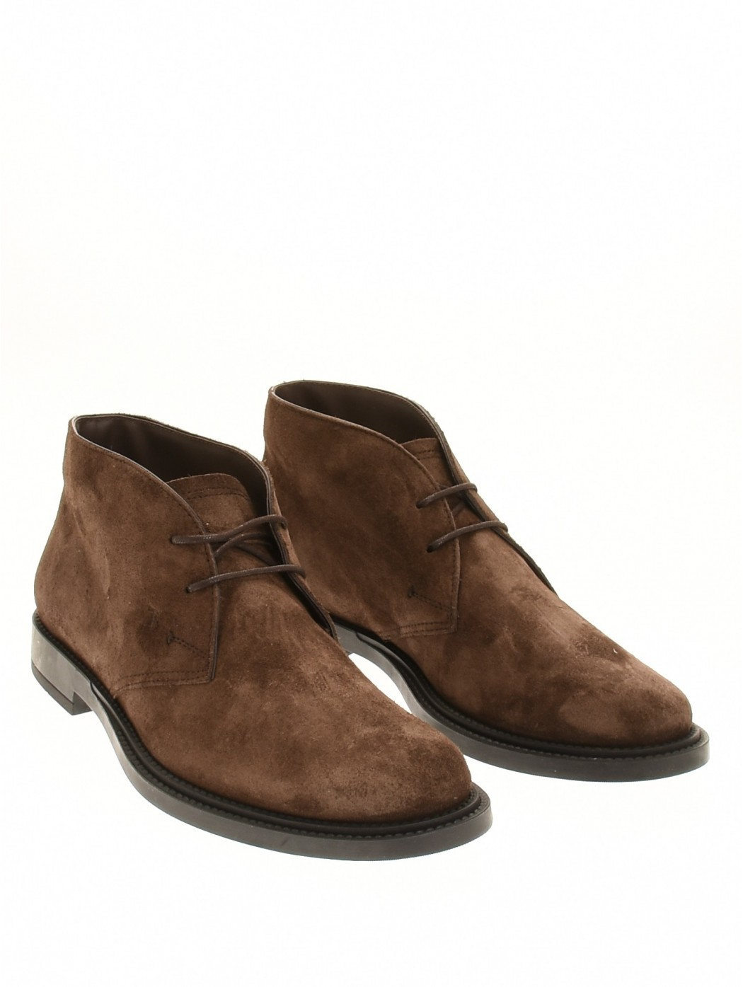 STIVALETTO TODS XXM62C0DH60RE0 S800