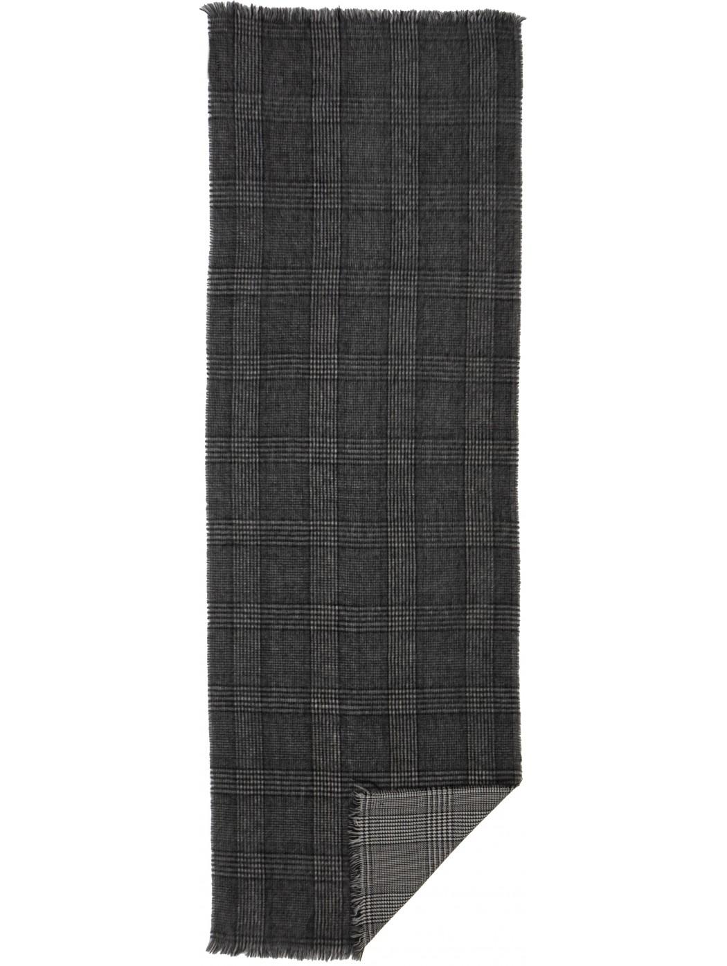 SCIARPA 50X180 ALTEA 2060295 1