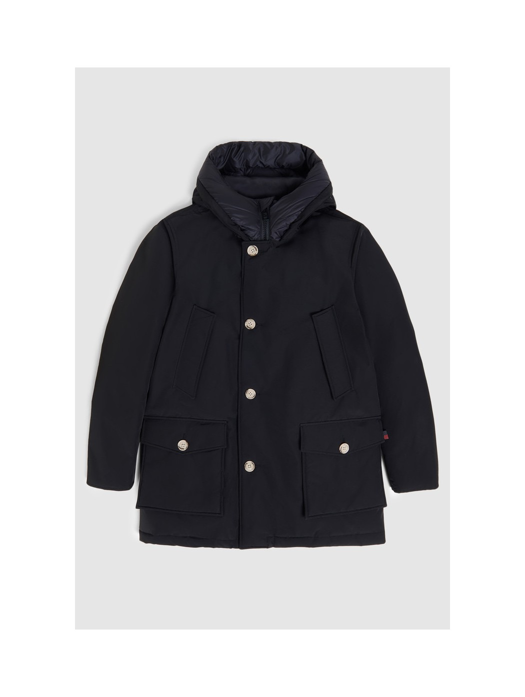 Arctic Parka nf WOOLRICH...