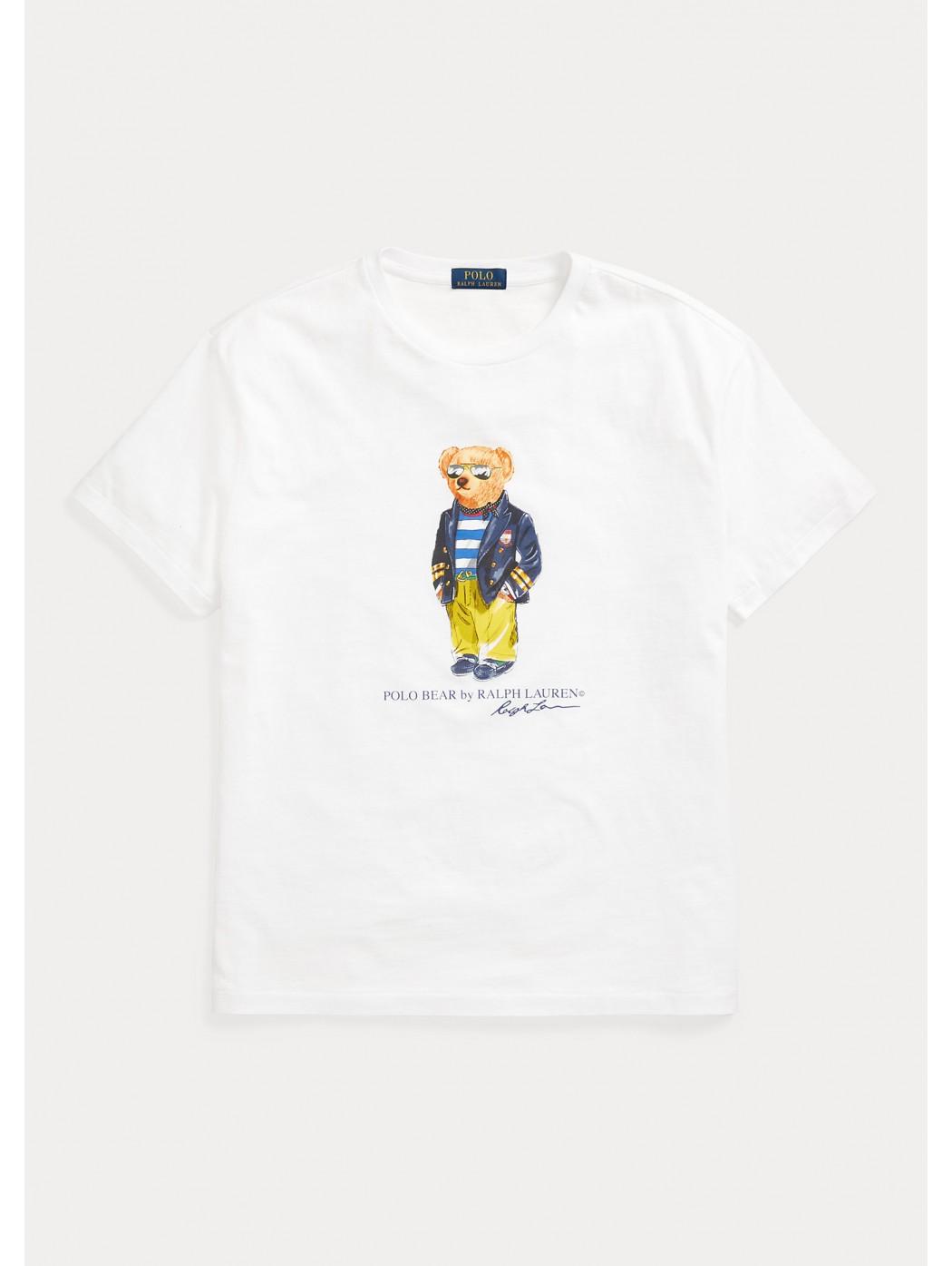 Maglietta in cotone Custom...