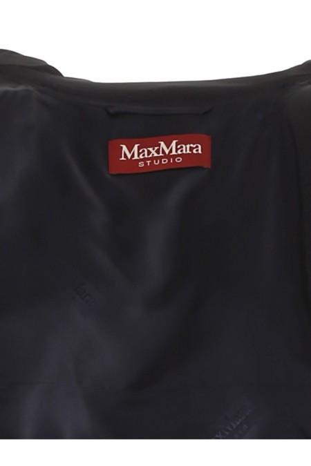 DINDA MAX MARA STUDIO 60210217600 002