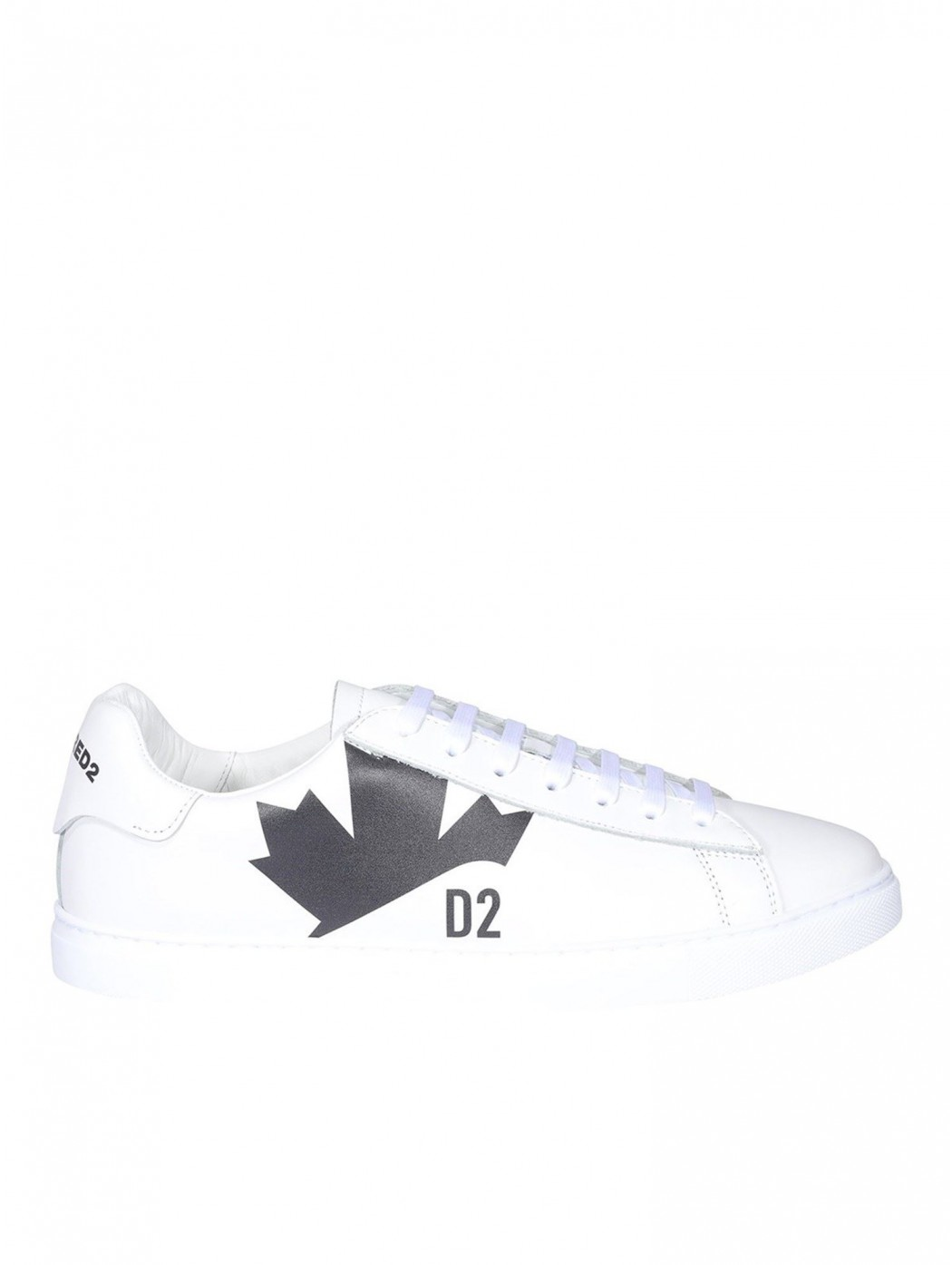 SNEAKERS DSQUARED2...