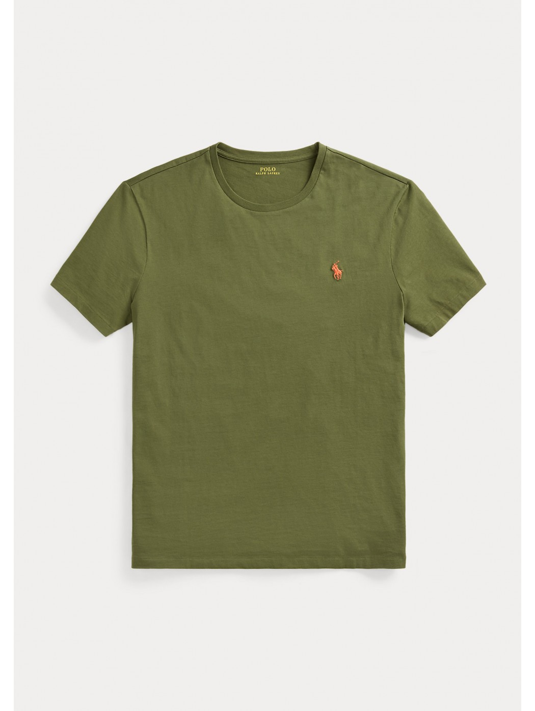 Maglietta in jersey Custom...