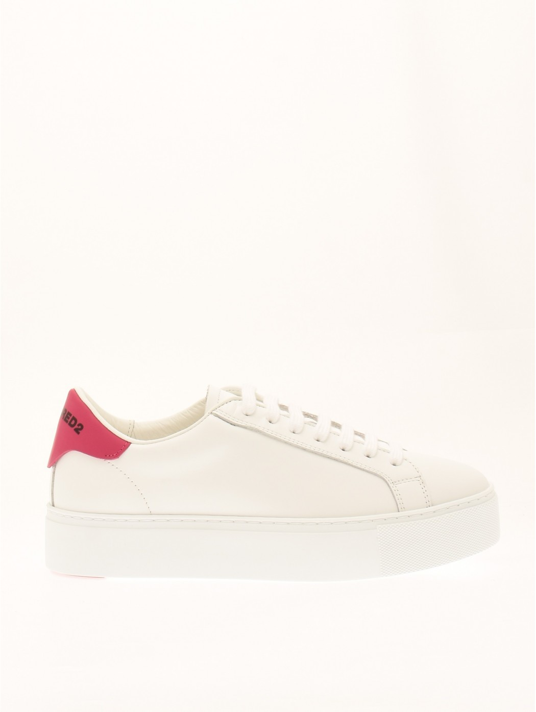 SNEAKER DSQUARED2 SNW000811570001 M1691
