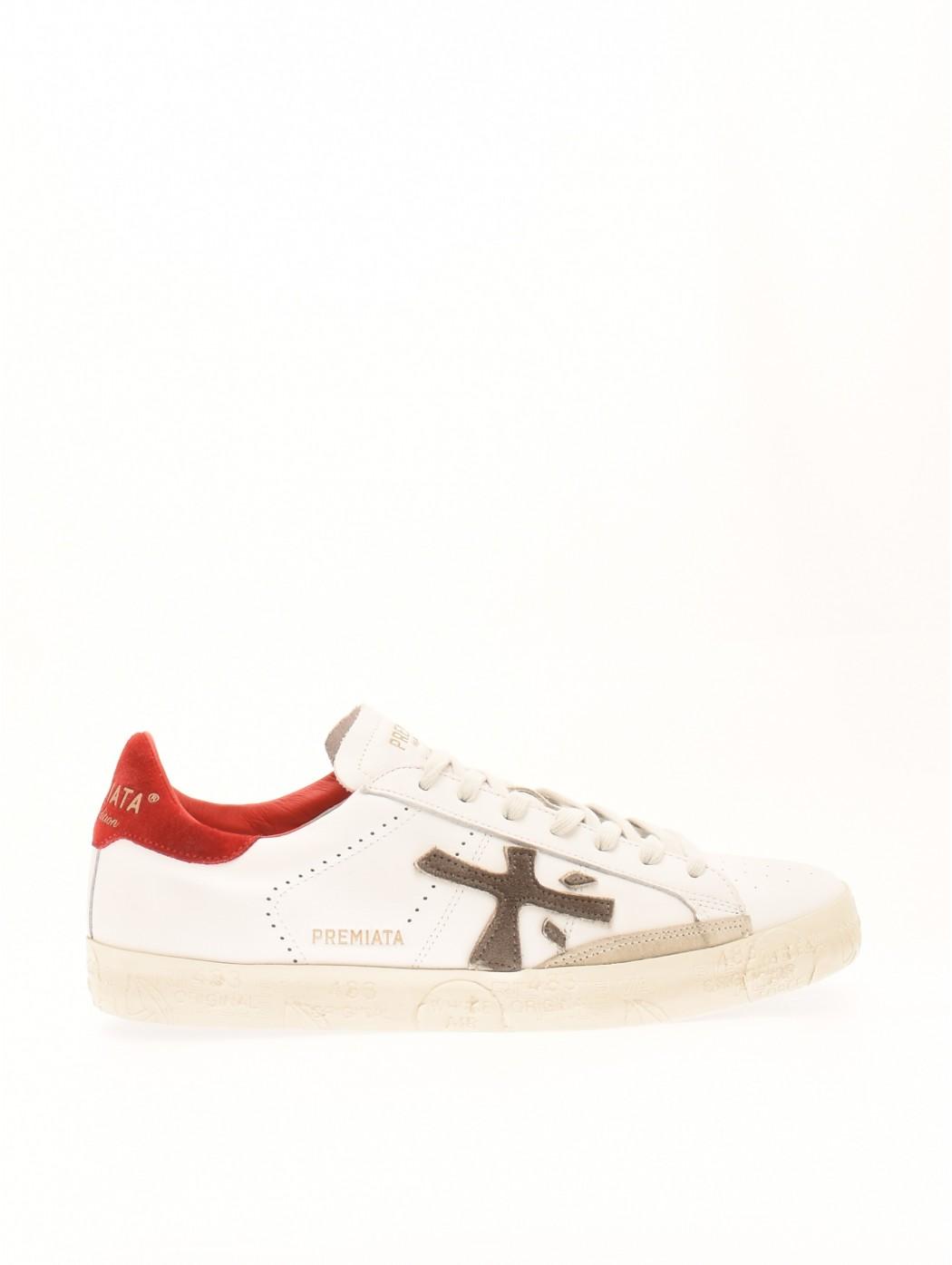 Sneakers PREMIATA STEVEN 4719