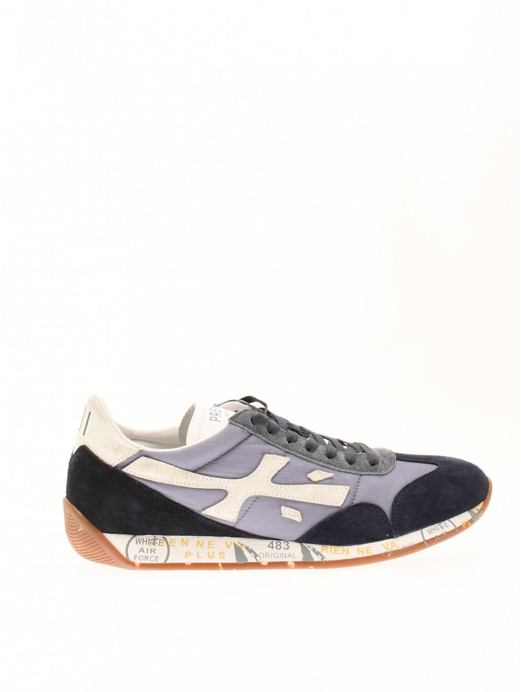 Sneakers Pelle PREMIATA JACKYX 5246