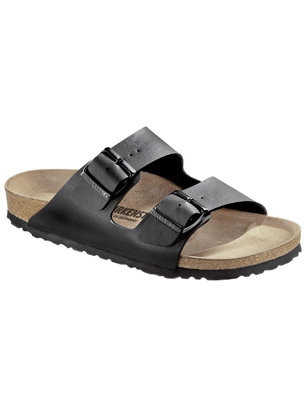 Arizona black BIRKENSTOCK 051793 BLACK