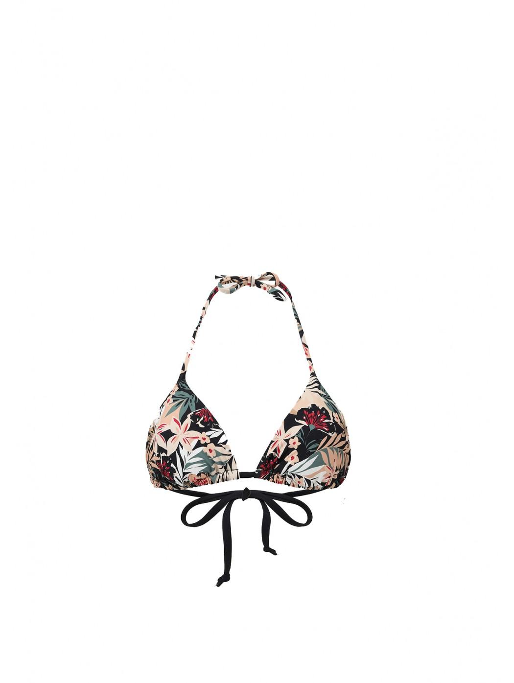 Top bikini a triangolo LIU JO JEANS FASHION VA1068J5932 T9889