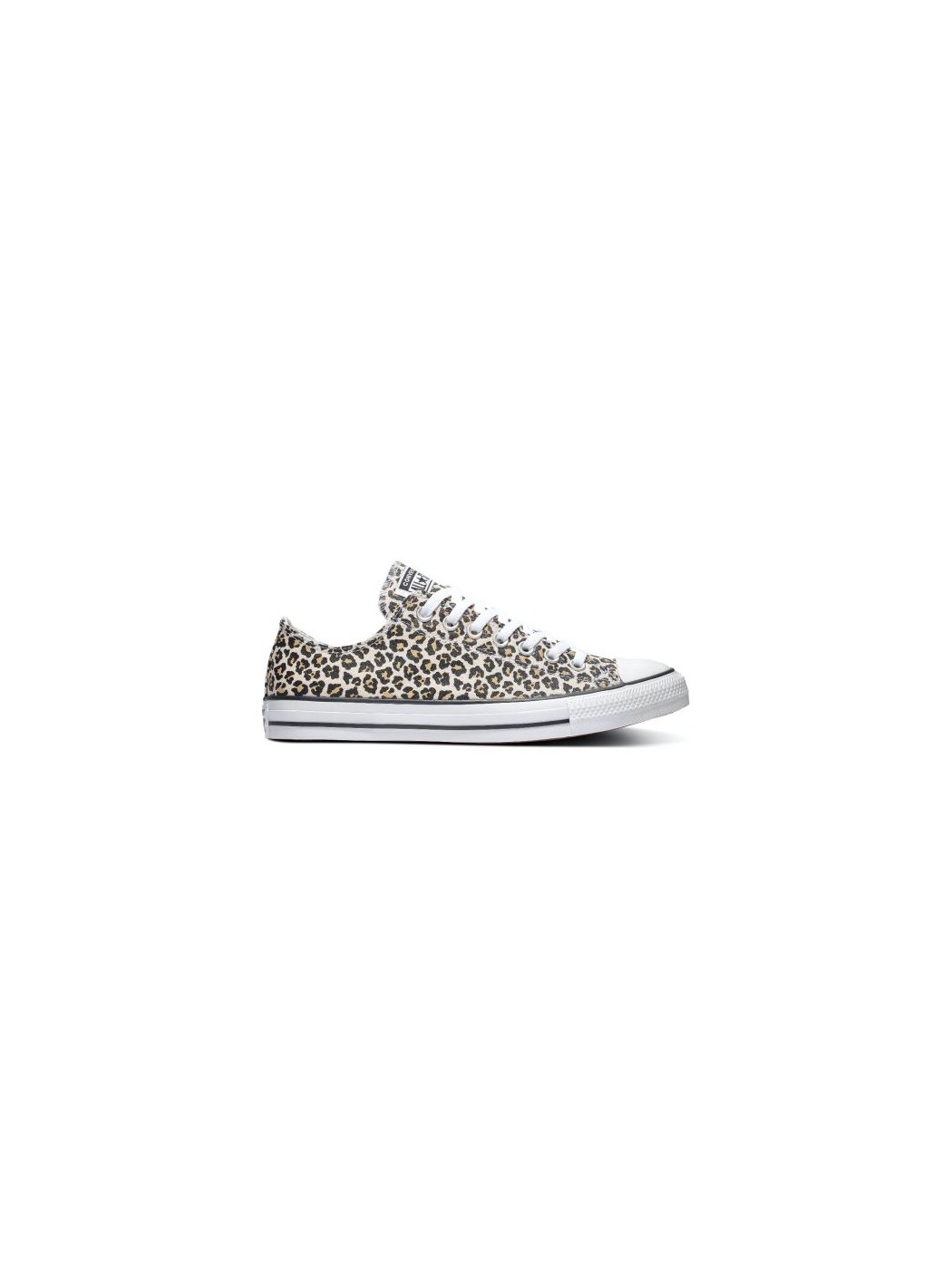 CHUCK TAYLOR ALL STAR ANIMALIER CONVERSE 166260C