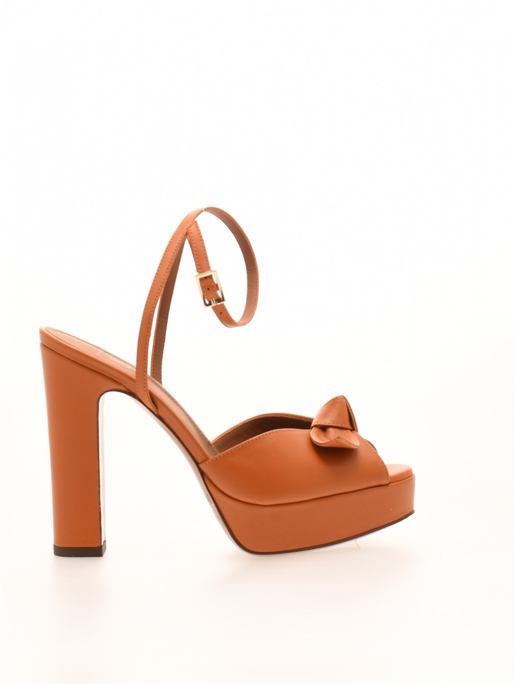 HELL NAPPA LUX RUST LAUTRECHOSE LDN08212CP2615 5027