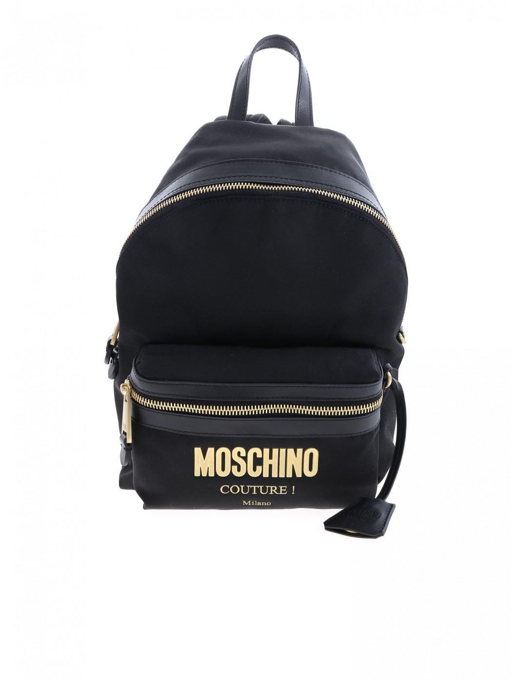 ZAINO MOSCHINO 76388205 A1555