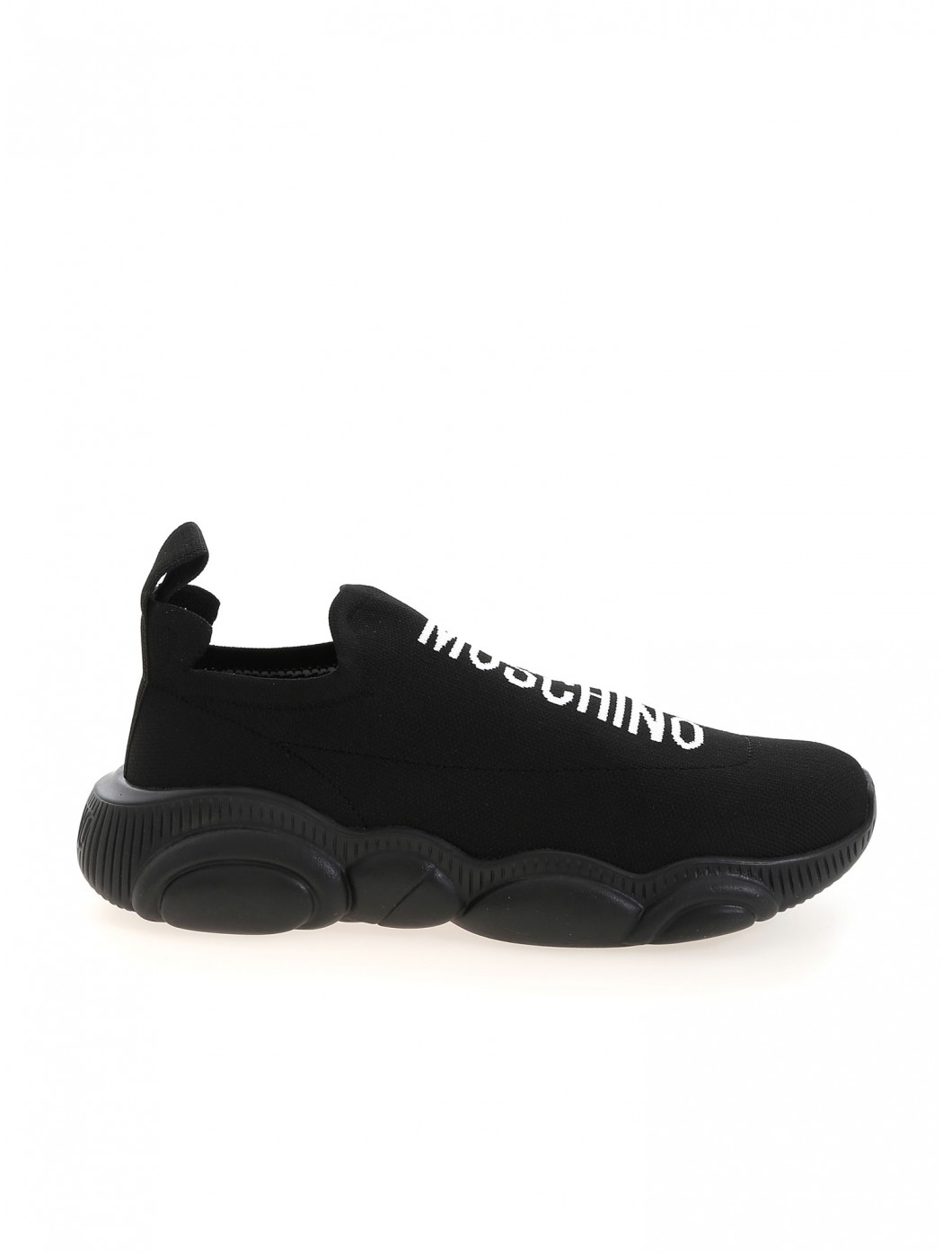 SNEAKERS CALZA MOSCHINO MB15083G1DGL0 00A