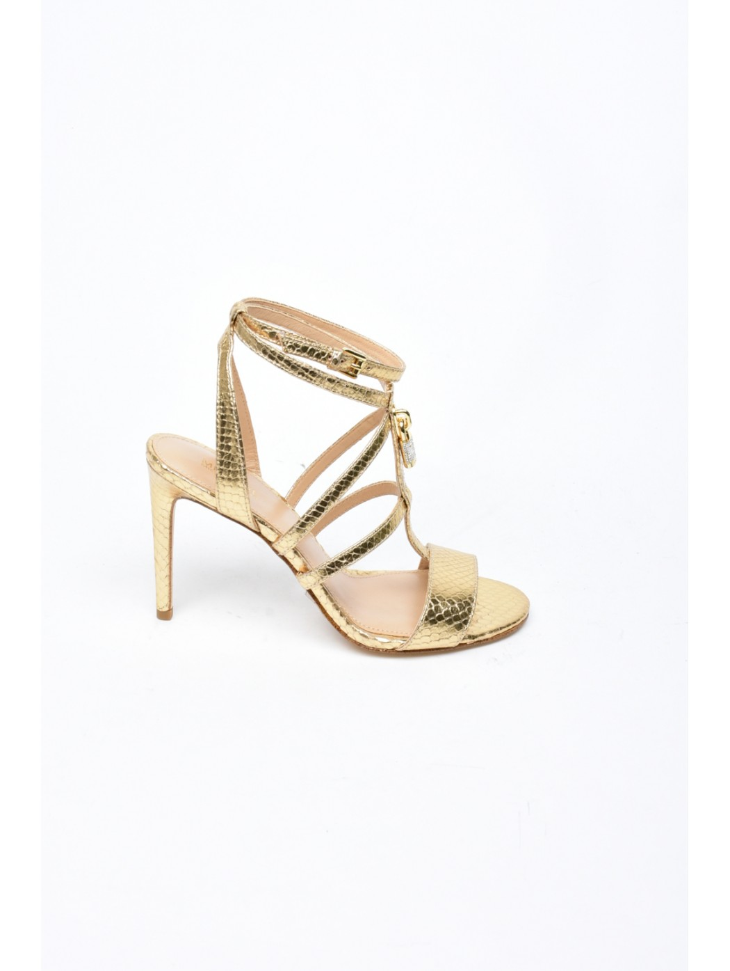 MICHAEL KORS 40R7AT HA1M SCARPE D