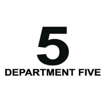 DEPARTMENT 5