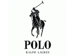 POLO RALPH LAUREN UOMO