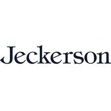 JECKERSON
